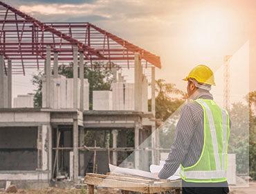 Budownictwo kubaturowe